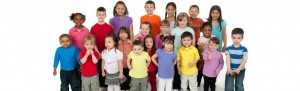 Enroll your children in a Mesa preschool | 602-267-9419