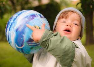 Socialization is Part of Preschool |  (480) 267-9427