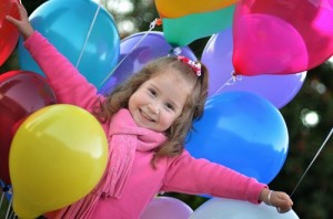 Early Childhood Development | (480) 267-9427