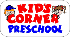 Enroll your Child Today in a School Age Child Care Program 480-267-9419
