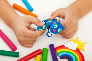 The Right Activities at a Daycare Center Can Help Your Children Learn | (480) 267-9427