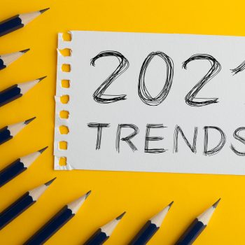 2021 Trends In Early Childhood Education