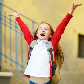 Before and After School Programs: What's Best for Your Child