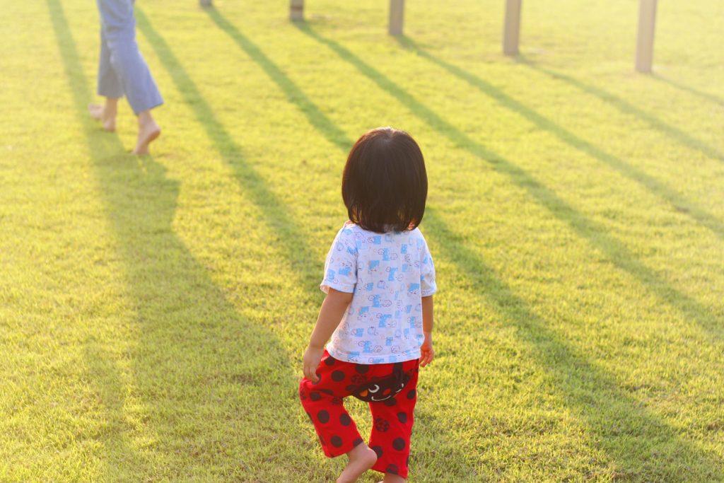 The Preschool Readiness Checklist