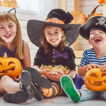 What To Expect For Fall Preschool