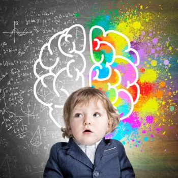 Early Childhood Brain Development - Kid's Corner Daycare & Preschool