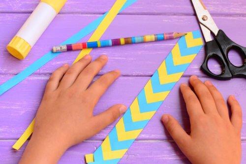 Summer Programs for Preschoolers at Kid's Corner